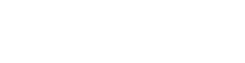 Knowsley Social Work Academy Logo