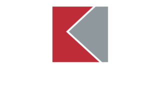 Link to Knowsley Council website